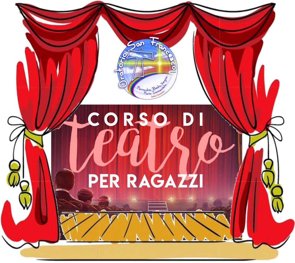Corso Teatro